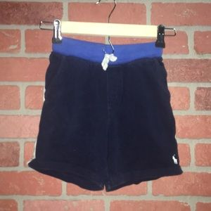 Polo Ralph Lauren size 6 boys shorts